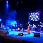 Habrá espectáculos del Cervantino en Irapuato