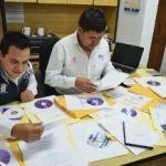 """DIF Estatal calificará 2do concurso """"Lleva los Valores a un Cortometraje"""""""