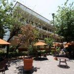 Certifica CIEES Licenciatura en la Enseñanza del Inglés en la Universidad de Guanajuato