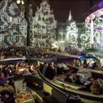Director Titular de la OSUG dirigió conciertos inaugurales de prestigiado festival cultural europeo