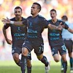 Club Querétaro abre centro de acopio