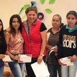 150 becas destinadas a estudiantes neopoblanos