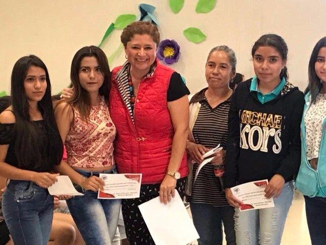 Photo of 150 becas destinadas a estudiantes neopoblanos