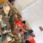 Destacan  apoyo de irapuatenses a estados afectados por el sismo