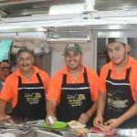 """Tacos """"El cuate Beto""""; más de 43 años de tradición en Abasolo"""