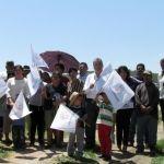 Rehabilitación de red de drenaje sanitario y ampliación de red eléctrica en la comunidad de San José de Ayala