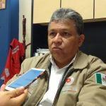 Sismo en Irapuato fue de 6 grados, pero sin incidentes: Protección Civil