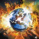 Profecía bíblica anuncia fin del mundo el 23 de septiembre