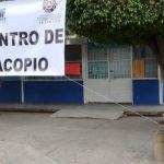 Mandará Irapuato 4 toneladas de ayuda para damnificados de sismo
