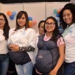 SSG conmemora el Día Nacional para la Prevención del Embarazo no Planificado