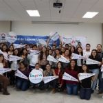 Busca Imjuvi a liderazgos universitarios