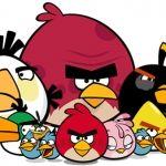 La creadora de Angry Birds salió a la bolsa y vale u$s 1060 millones