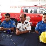 Rescatistas irapuatenses se convierten en héroes ante sismos