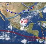 Se espera clima ligeramente templado para el corredor industrial durante las próximas horas