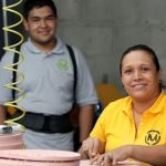 Exportaciones de Guanajuato generan ventas en el extranjero por 13.4 millones de dólares