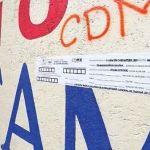En medio del luto, exigen pagos de colegiatura en el Rébsamen
