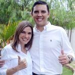 """""""Que vuelva la identidad del irapuatense"""" Sergio Ascencio Barba"""