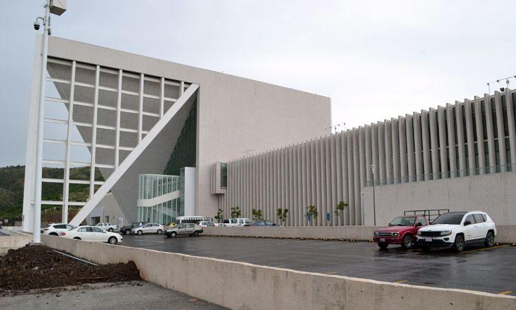 Photo of PRD pierde espacio de oficinas en el Congreso de Guanajuato
