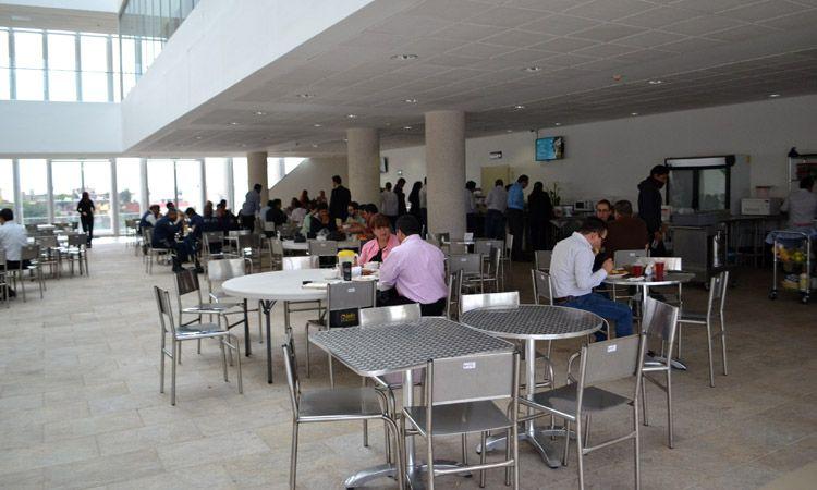 congreso_guanajuato (4)