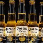 """Cerveza Corona se cambia el nombre por el de """"México"""" durante el mes patrio"""