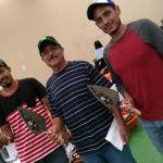 Entregan herramientas de trabajo a 42 personas en Cuerámaro