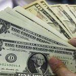 Dólar se vende en 17.99 pesos