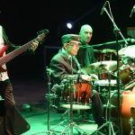 Prepara IMCAR XVI festival del jazz