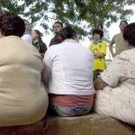 Obesidad afecta la memoria y el aprendizaje: UNAM