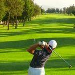 Recibe Celaya torneo nacional infantil y juvenil de golf