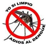 Pueblo Nuevo toma medidas preventivas por dengue