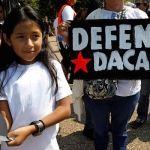 Estadounidenses rechazan deportar a indocumentados