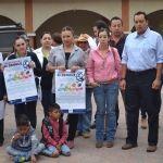 Campaña de Descacharrización en León para eliminar criaderos potenciales del virus transmisor del Dengue