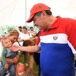 Copa Comunidades es referente en el estado de Guanajuato