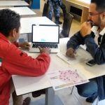 Brigadas de 19 profesionales de la salud de Guanajuato ya trabajan en Morelos