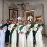 Ordenará Diócesis de Irapuato 5 nuevos sacerdotes