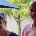 José Durán ex alcalde de Pueblo Nuevo asesinado a balazos; le suma el del PRD