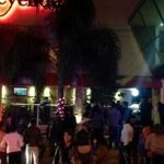 """Irapuato, """"víctima"""" de ataques armados en bares"""