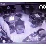 """Ligan masacre en """"La Parranda"""" a una de las víctimas"""