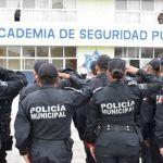 Último año de gestión en Irapuato viene con acciones en seguridad y obra pública