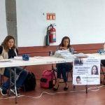 Delegado de Prospera se promociona en presidencia de Irapuato