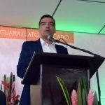 Raúl Contreras Chacón, un arquitecto para el desarrollo de Pénjamo