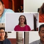 ¿Donarán integrantes del Ayuntamiento de Irapuato 1 mes de sueldo?; esto es lo que ganan…