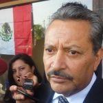 Van 5 muertos de balacera en La Parranda; alcalde pide más coordinación