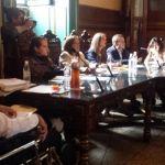 Desecha fracción del PAN propuesta de donar 1 mes de sueldo