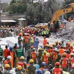 Podrían aumentar problemas sicológicos tras sismo