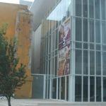 Dirige Atala Solorio Teatro de la Ciudad