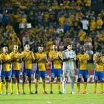 Villarreal y Tigres jugarían amistoso en beneficio a víctimas del sismo