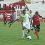 Carlos Bracamontes regresa a Irapuato para enfrentar a la trinca