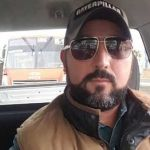 """El impacto del """"Tun Tun"""" en Guanajuato"""