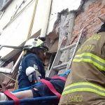 China regala 1 millón de dólares a afectados por sismo